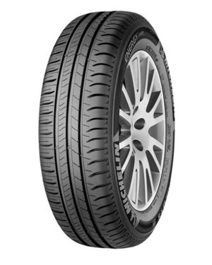 Автошина Michelin Energy Saver 195/60 R15 88H