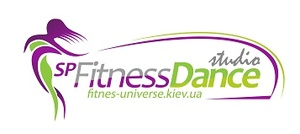 Фитнес-клуб SPfitness dance studio